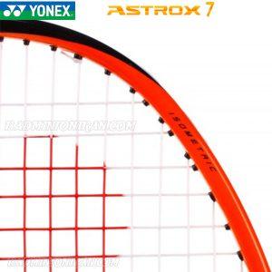 ASTROX 7 8 بدمینتون ایران
