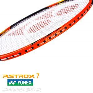 ASTROX 7 9 بدمینتون ایران