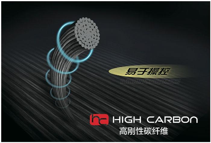 High_carbon