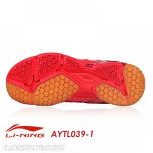 Lining AYTL039 1 04