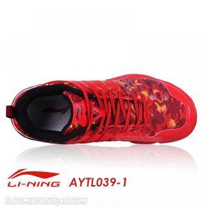Lining AYTL039 1 07