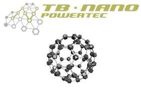 TB-NANO-POWERTEC