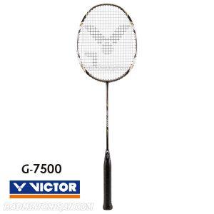 victor g 7500 1