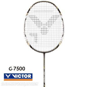 victor g 7500 2