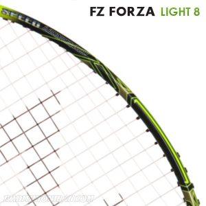 fz forza light 8 4