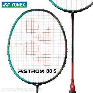 ASTROX 88 S 2