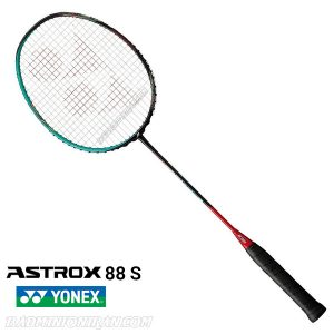 ASTROX 88 S 3