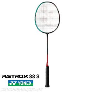 ASTROX 88 S