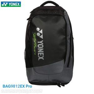 YONEX BAG9812EX Pro b بدمینتون ایران