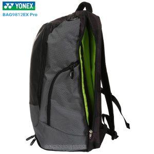 YONEX BAG9812EX Pro b 5 بدمینتون ایران