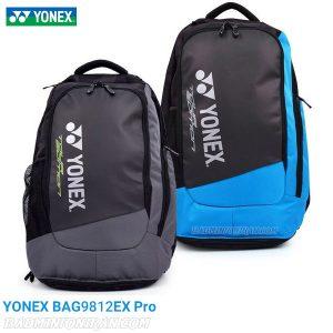 YONEX BAG9812EX Pro ok بدمینتون ایران