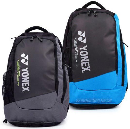 YONEX BAG9812EX Pro بدمینتون ایران
