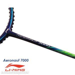 Li Ning Aeronaut 7000 3