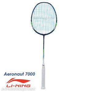 Li Ning Aeronaut 7000