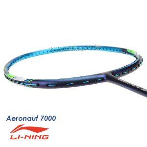 Li Ning Aeronaut 7000 7
