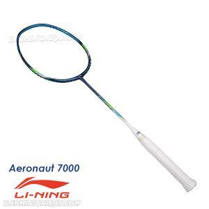 Li Ning Aeronaut 7000 8