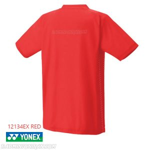 YONEX 12134EX RED 2 بدمینتون ایران