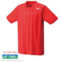 YONEX-12134EX-RED