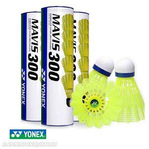 Yonex Mavis 300 2 بدمینتون ایران