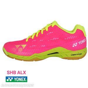 Yonex SHBALX 1 بدمینتون ایران