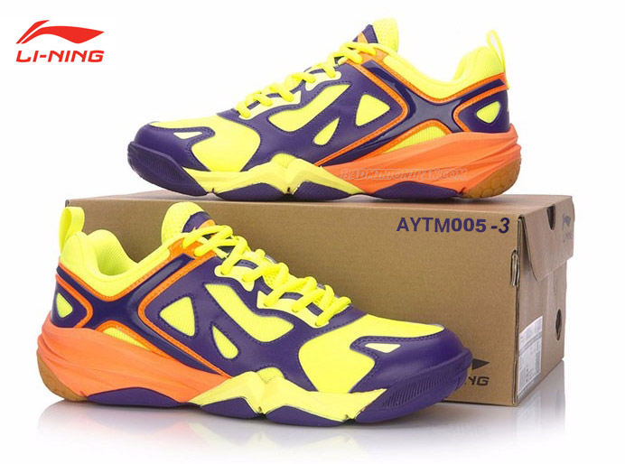 AYTM005-3