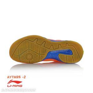AYTM025 2 3