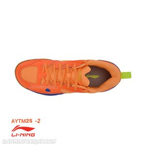 AYTM025 2 4