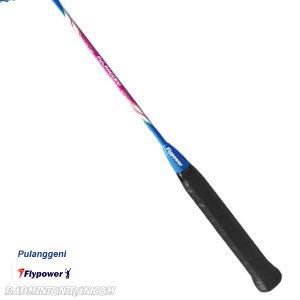 Fly Power Pulanggeni 4
