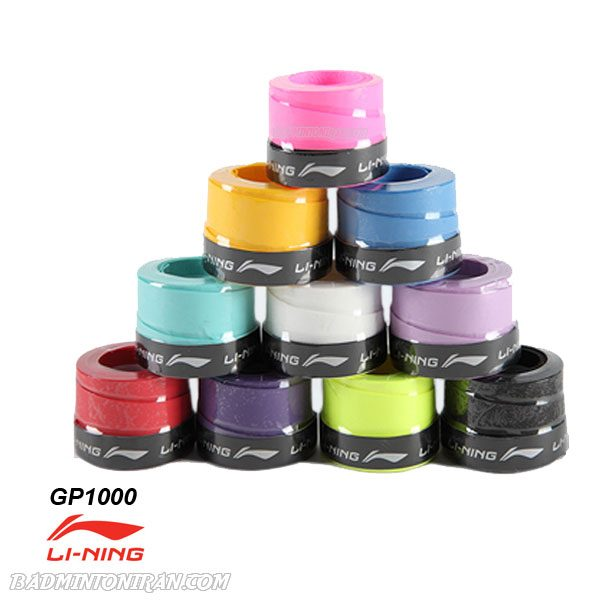 Li Ning GP1000