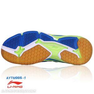 shoe AYTM005 1 2