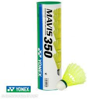 Yonex Mavis 350 green بدمینتون ایران