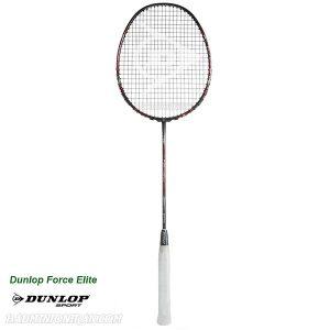 Dunlop Force Elite 1 بدمینتون ایران