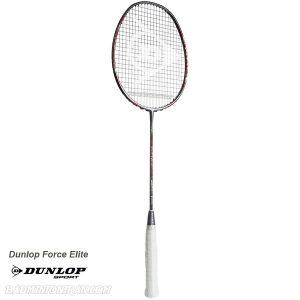 Dunlop Force Elite 2 بدمینتون ایران