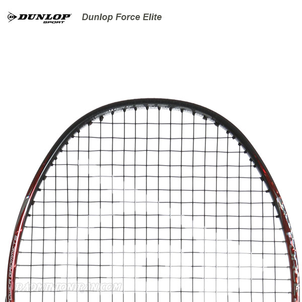 Dunlop Force Elite 3 بدمینتون ایران