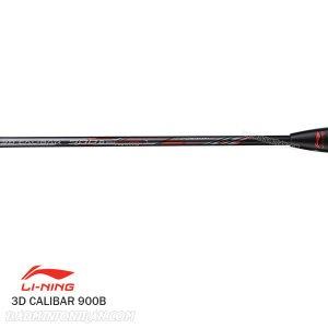 Li Ning 3D CALIBAR 900B 10 بدمینتون ایران