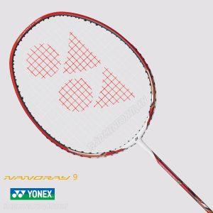 yonex nanoray 9 2
