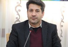 mohammad-badaghi-was-elected-as-the-head-of-the-badminton-board-of-hamadan-province