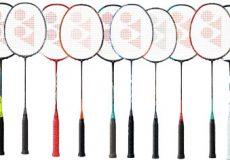 Best-Yonex-Badminton-Rackets-of-2020