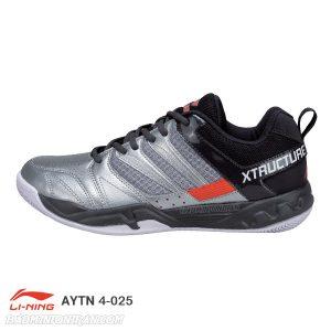 Li-Ning AYTN025-4