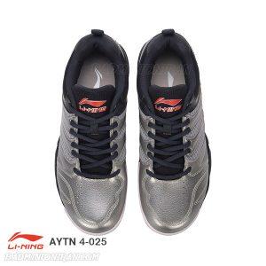 Li-Ning-AYTN025-4-5