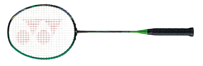 Limited Edition ASTROX 99 LCW Racquet