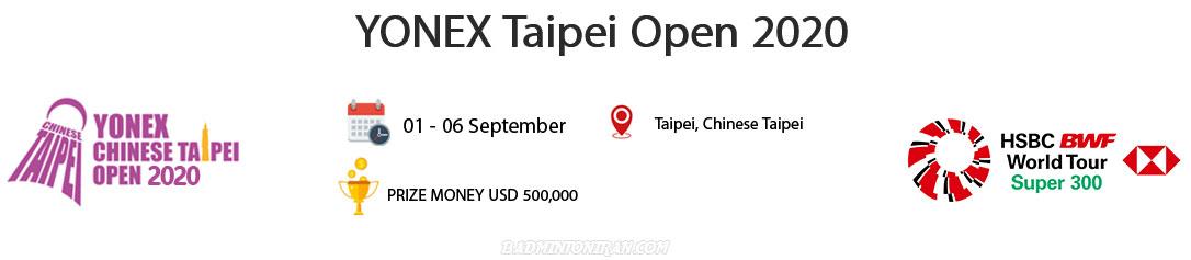 YONEX-Taipei-Open-2020-banner