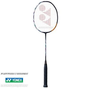 Yonex Astrox 100 ZX 00 بدمینتون ایران