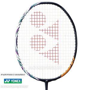 Yonex Astrox 100 ZX 01 بدمینتون ایران