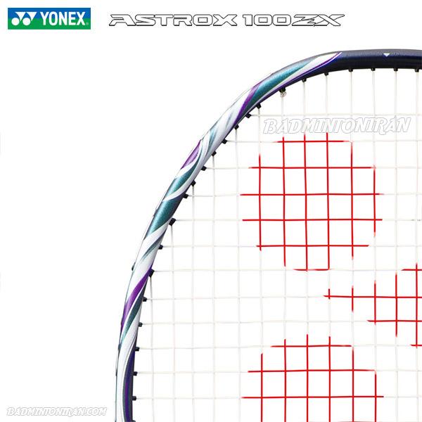 Yonex Astrox 100 ZX 03 بدمینتون ایران