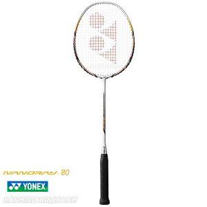 YONEX Nanoray 80