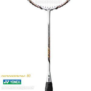 YONEX-Nanoray-80