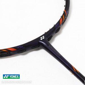 Yonex-Voltric-Glanz-2