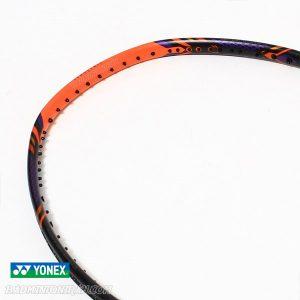 Yonex-Voltric-Glanz