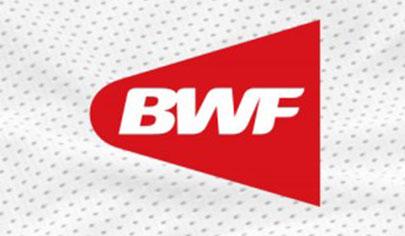 bwf-2020